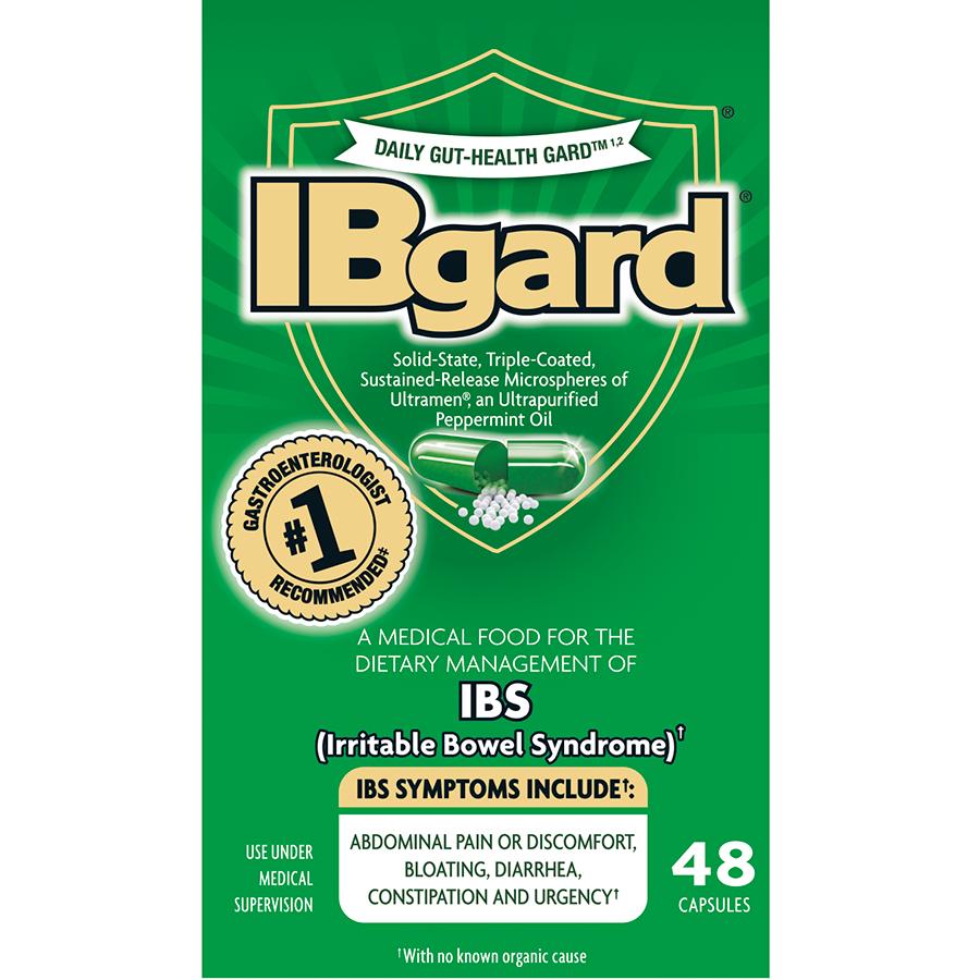<span>IBgard®</span>