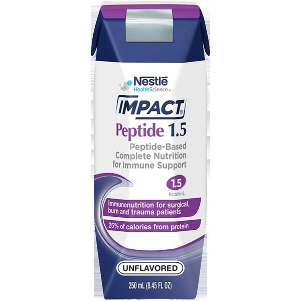 <span>IMPACT® Peptide 1.5</span>