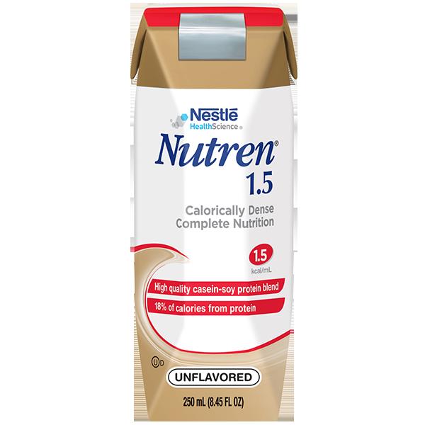 <span>NUTREN® 1.5</span>