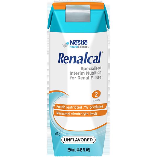 <span>RENALCAL®</span>