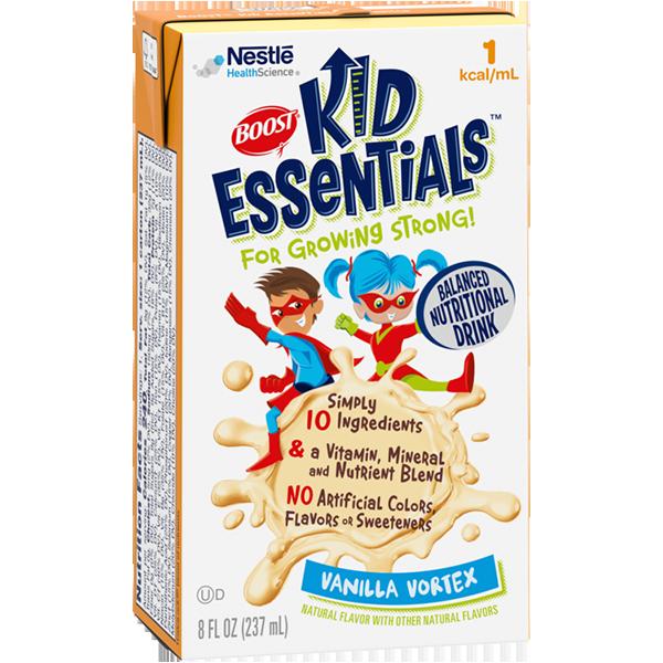 Boost® Kid Essentials™  1.0