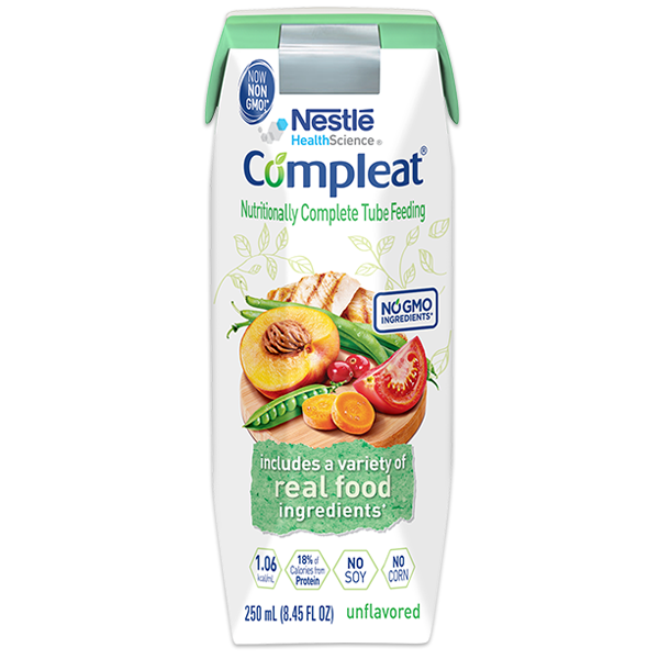 Compleat®