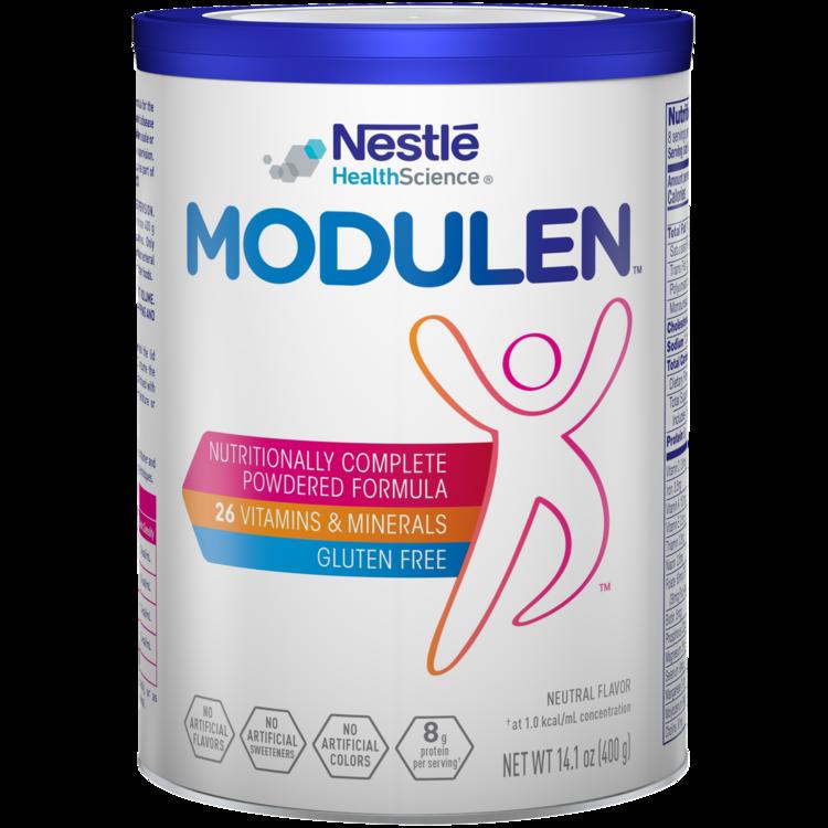 Modulen®