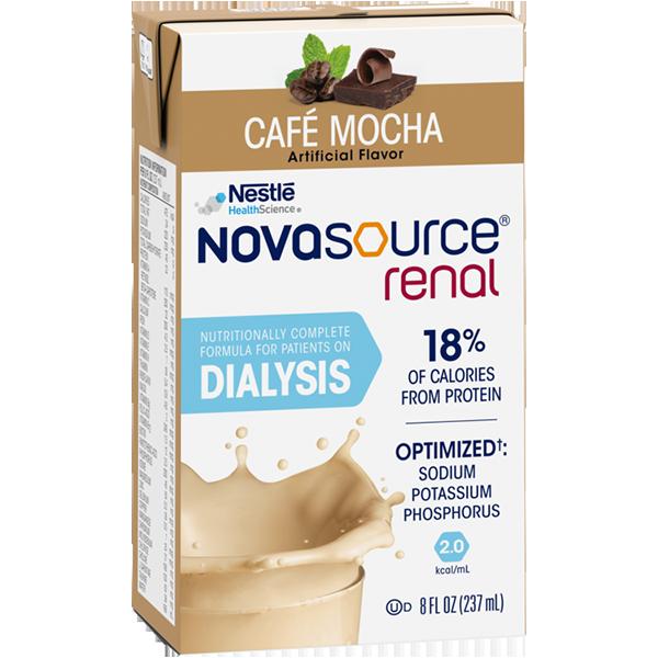 Novasource® Renal