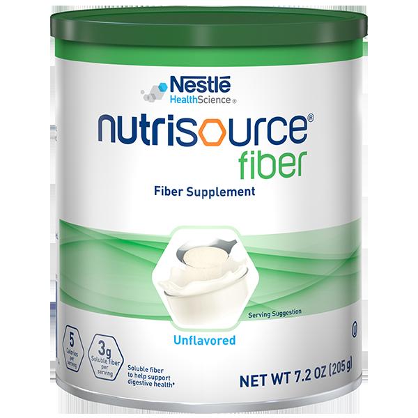Nutrisource® Fiber