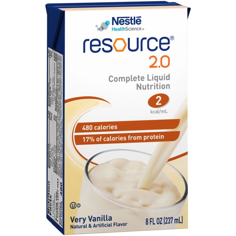 Resource® 2.0
